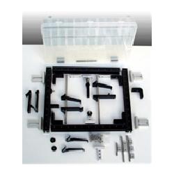 "Fixlogix VK-1 SEE Frame Video Kit 12"" x 12"""