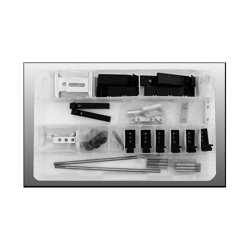 "Fixlogix VK-2 SEE Frame Video Kit 20"" x 24"""