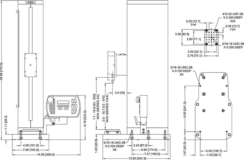 F:CAD filesItrESM303_DIM1 Model (1)