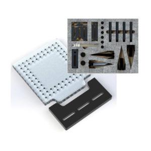SYS01-DK06VIS01