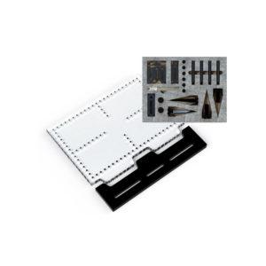 SYS02-DK12VIS01