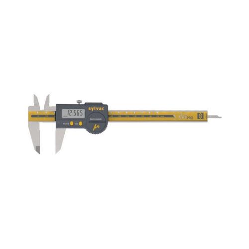 54-100-100-0-Micron-Electronic-Caliper