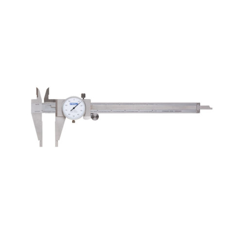 52-025-108-0 Fowler Heavy Duty Caliper