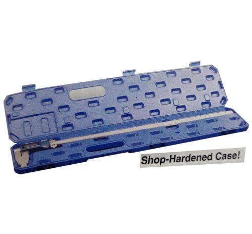 54-100-024 caliper case