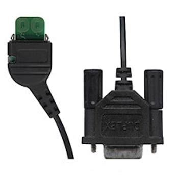 54-115-527-0 Proximity Cable with Serial Connection