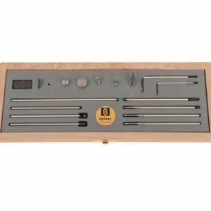 Fowler-Sylvac 54-930-215-0 Hi-Cal Height Gage Accessory
