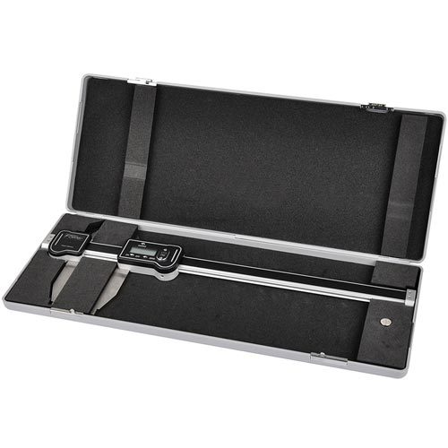 Light Line Electronic Calipers case