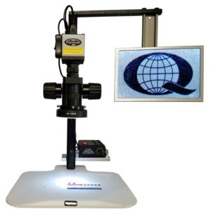 ESQS007H Video Imaging System