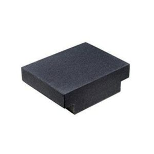 2-Ledge Granite Surface Plates: Tool Room B Grade