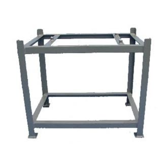 SS12x18-MAX4 Surface Plate Stand