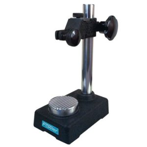52-580-011 High Precision Dial Gage Stand