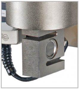 Mark-10 MR01 force sensor