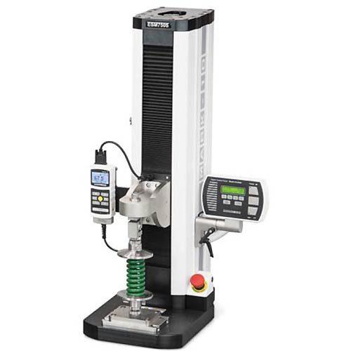 Mark-10 ESM1500S Machine test stand