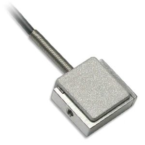 Mark-10 MR04 Series Force Sensor