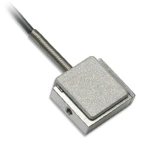 Mark-10 MR04 Series Force Sensor