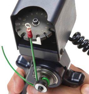 Mark-10 MR06-200 Pull Force Sensor