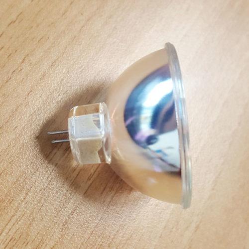 Fibre Optic Lamp 12v