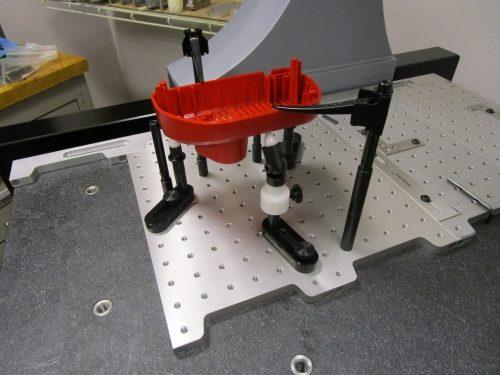Inspection Arsenal STOFE-SET-30 Enhanced Adjustable Stand-Off Set (16 pcs)
