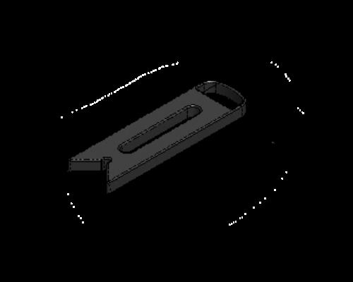 Inspection Arsenal D-BLK-30 D-Block™ Spring-Stop (8 pcs)
