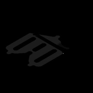 Inspection Arsenal SPR-LOC Spring-Loc™ Low-Profile Clamps (2 pcs)