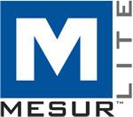 Mark-10 MESUR™Lite Basic Data Collection Software
