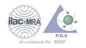 PJLA_accreditation