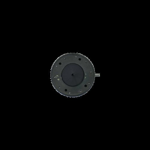 10pc Dia. 32.5mm Iris Diaphragm ML02811121