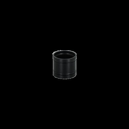 23.2/30mm Eyepiece Adapter CP02043111