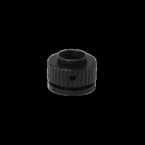 Video Zoom Lens Compatible Adjustable 0.3X Coupler MZ37016111