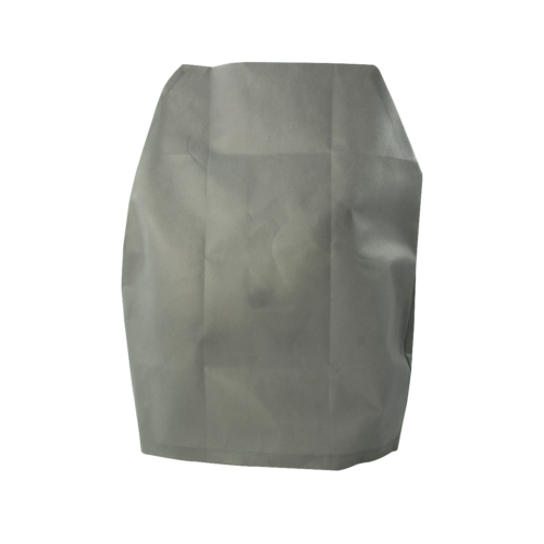 Microscope Dust Cover (Large)