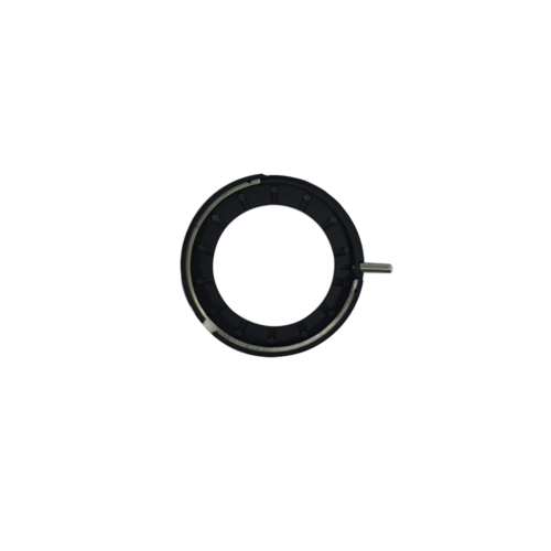 Iris Diaphragm Outer Diameter 37mm