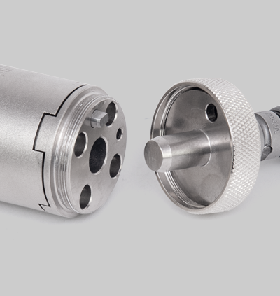Mark-10 MR51 Torque Sensor Series