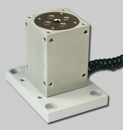 Mark-10 MR52 Torque Sensor Series for Tool Calibration