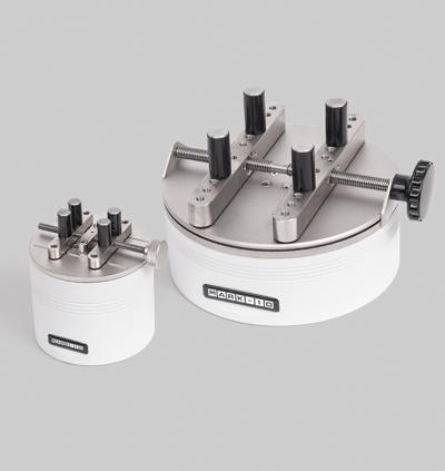 Mark-10 R53 Closure Torque Sensor Series