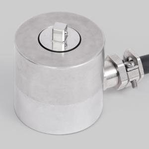 Mark-10 R55 Square Torque Sensor Series