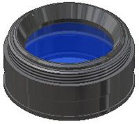 Seemic Lens Attachments