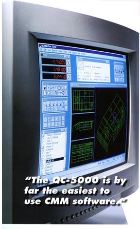 Operating instructions ik 5000 quadra-chek (qc 5000) manual 3d.