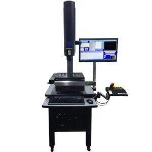 Seebrex SB12126 product image