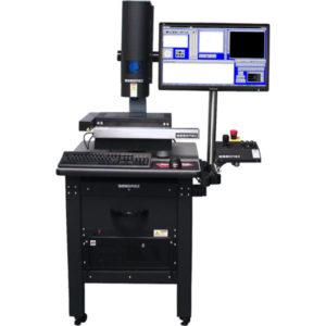 Seebrez SB1266 Product Image