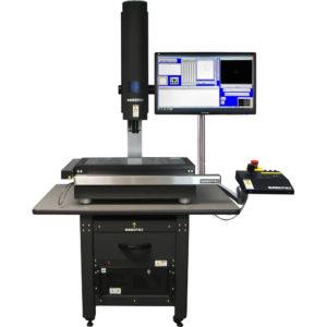 Seebrez SB24126 Product Image