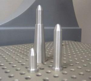 Inspection Arsenal SIBU-SO-100 Silver-Bullet™ Module (12 pcs)