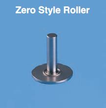 Zero Style Roller